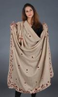 sa-winter-embroidered-shawls-2018-15