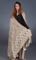 sa-winter-embroidered-shawls-2018-16