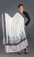 sa-winter-embroidered-shawls-2018-17