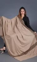 sa-winter-embroidered-shawls-2018-18