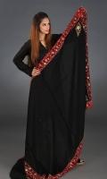 sa-winter-embroidered-shawls-2018-2