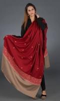sa-winter-embroidered-shawls-2018-20