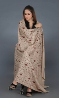 sa-winter-embroidered-shawls-2018-21