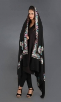sa-winter-embroidered-shawls-2018-22