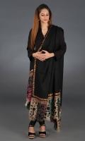sa-winter-embroidered-shawls-2018-23