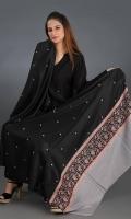 sa-winter-embroidered-shawls-2018-24