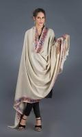 sa-winter-embroidered-shawls-2018-25