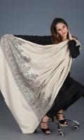 sa-winter-embroidered-shawls-2018-26