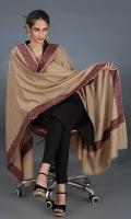 sa-winter-embroidered-shawls-2018-27