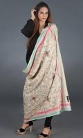sa-winter-embroidered-shawls-2018-4