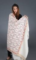 sa-winter-embroidered-shawls-2018-6