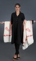 sa-winter-embroidered-shawls-2018-7