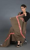 sa-winter-embroidered-shawls-2018-9