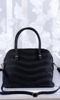women-bags-collection-2018-12
