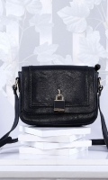 women-bags-collection-2018-3_0
