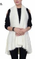 women-sweaters-2019-10