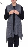 women-sweaters-2019-4