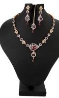 jewellery-set-2020-14