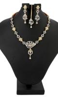 jewellery-set-2020-15