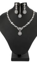 jewellery-set-2020-17