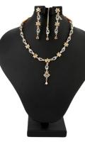 jewellery-set-2020-19
