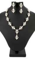 jewellery-set-2020-21