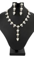 jewellery-set-2020-25