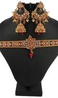 jewellery-set-2020-27