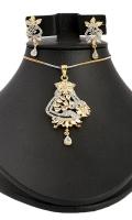 jewellery-set-2020-4