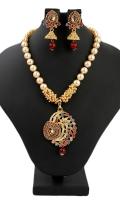 jewellery-set-2020-7