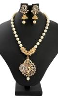 jewellery-set-2020-8