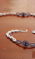 needles-bracelet-2019-1