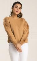btw-sweaters-2020-10