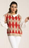 btw-sweaters-2020-11