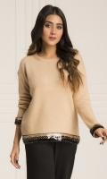 btw-sweaters-2020-14