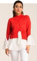 btw-sweaters-2020-2