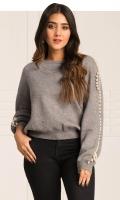 btw-sweaters-2020-3