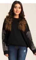 btw-sweaters-2020-8