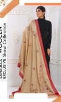 woolen-shawl-sa-2020-1