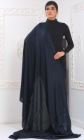 woolen-shawl-sa-2020-10