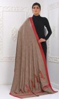 woolen-shawl-sa-2020-11