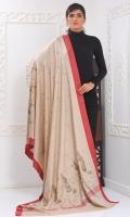 woolen-shawl-sa-2020-12