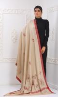 woolen-shawl-sa-2020-13