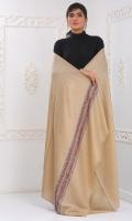 woolen-shawl-sa-2020-15