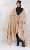 woolen-shawl-sa-2020-16