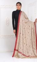 woolen-shawl-sa-2020-17