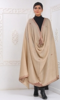 woolen-shawl-sa-2020-19