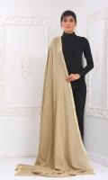 woolen-shawl-sa-2020-2