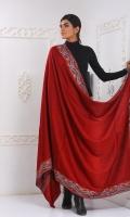 woolen-shawl-sa-2020-21