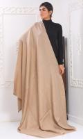 woolen-shawl-sa-2020-4